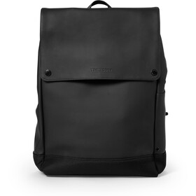 Tretorn Wings Daypack black
